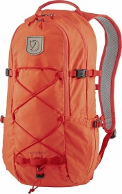 Fjällräven Abisko Hike 15 flame orange (F27125-214)