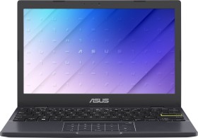 ASUS Vivobook 12 E210MA-GJ004TS Peacock Blue (90NB0R41-M00050)