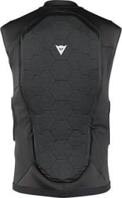 Dainese Flexagon Waistcoat protector vest stretch limo (ladies) (204876004)