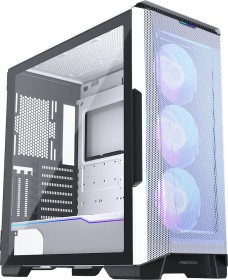 Phanteks Eclipse P500A DRGB white, glass window (PH-EC500ATG_DWT01)