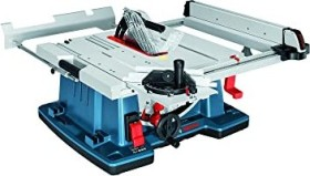 Bosch Professional GTS 10 XC Elektro-Tischkreissäge (0601B30400)