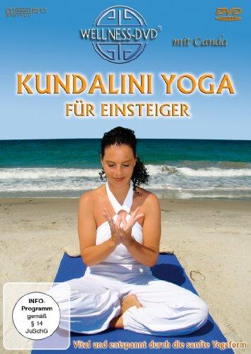 Yoga: Für Einsteiger -- via Amazon Partnerprogramm