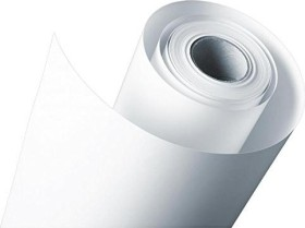 "Epson S045009 Standard Proofing Paper 44"" (C13S045009)"