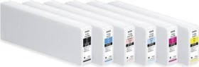 Epson Tinte T7104 UltraChrome D6 gelb (C13T710400)