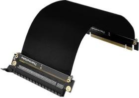 Thermaltake Gaming PCIe x16 Riser Kabel 200mm (AC-053-CN1OTN-C1)