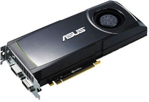 ASUS ENGTX580/2DI/1536MD5, GeForce GTX 580, 1.5GB GDDR5, 2x DVI, mini HDMI (90-C3CHF0-W0UAY0KZ)