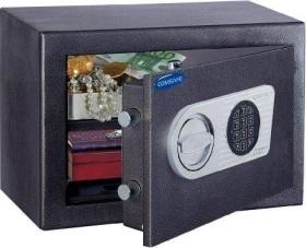 Rottner Toscana 26 EL Tresor, elektronisches Zahlenschloss (T05546)