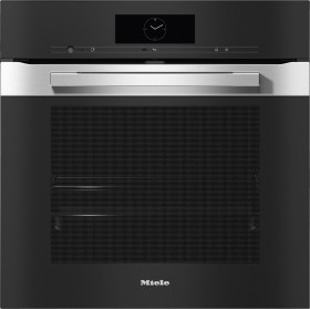 Miele H 7860 BP oven with steam support stainless steel (11106080)