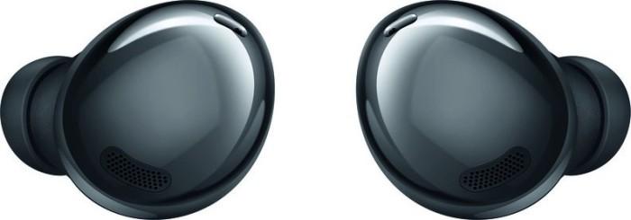 Samsung Galaxy Buds Pro Phantom Black (SM-R190NZKAEUD)