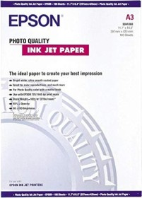 Epson S045005 Standard Proofing Paper A3+ (C13S045005)