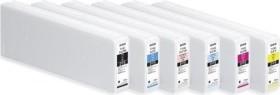 Epson Tinte T7105 UltraChrome D6 cyan hell (C13T710500)