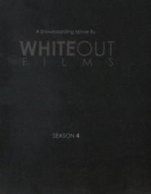 Snowboard: Whiteout - Season 4
