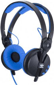 Sennheiser HD 25 Adidas Originals (504260)