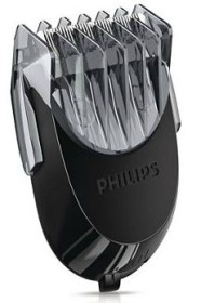 Philips RQ111/50 combination pack