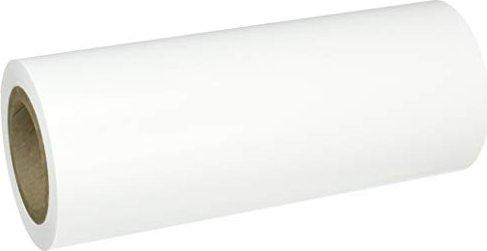 Epson S042144 Proofing Papier Commercial -- via Amazon Partnerprogramm