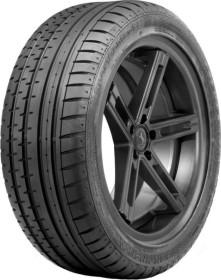 Continental ContiSportContact 2 225/50 R17 98W XL SSR