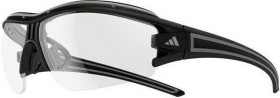 adidas Evil Eye Halfrim Pro L black matt/glow/vario (a181/00 6091)
