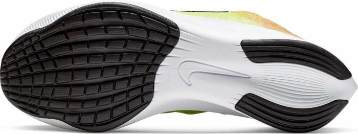 Nike zoom Fly 3 Rise luminous greenstarfishelectric greenblack (damskie) (CQ4483 300) od PLN 614,28