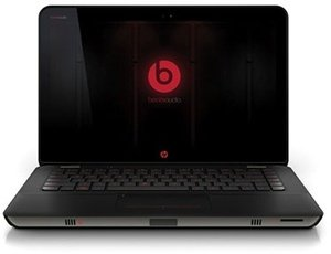 HP Envy 14-2002ea Beats Edition (LS499EA)