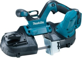 Makita DPB181Z rechargeable battery-band saw solo