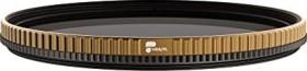 PolarPro QuartzLine Graufilter ND8/PL 67mm (PP-67-ND8/PL)