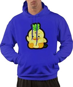 Godox DP800III