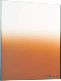 Cokin Filter Farbverlauf tabak 2 A-Series (WA1T125)