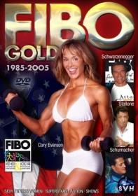 FIBO Gold 1985-2005