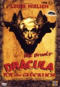 Dracula - Tot, aber glücklich
