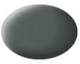 Revell Aqua Color olivgrau, matt (36166)