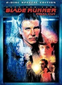 Blade Runner (Special Editions)