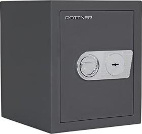 Rottner Toscana 50 Tresor, key lock (T04680)