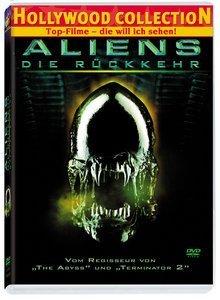 Aliens 2 - Die Rückkehr