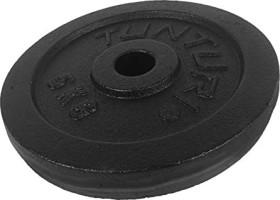 Tunturi Iron Discs Hantelscheibe 5kg