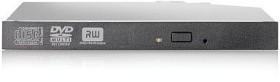 HP 652235-B21