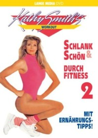 Schlank und Schön durch Fitness 2