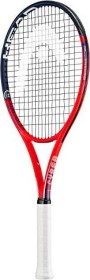 Head Cyber Tour Tennis racket