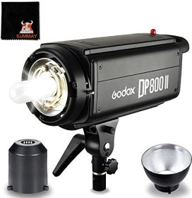 Godox DP800II