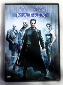 Matrix (DVD)
