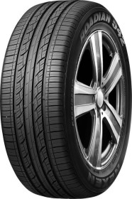 Nexen Roadian 542 265/60 R18 109T