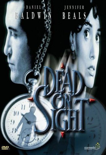 Dead on Sight -- via Amazon Partnerprogramm