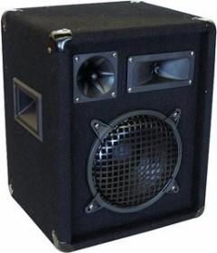 Omnitronic DX-822, Stück (11037055)