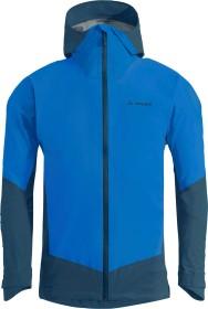 VauDe Croz 3L III Jacke radiate blue (Herren) (41413-946)