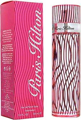 Paris Hilton For Women Eau de Parfum 100ml -- via Amazon Partnerprogramm
