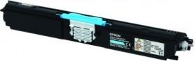 Epson Toner S050556 cyan hohe Kapazität (C13S050556)