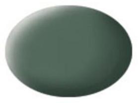 Revell Aqua Color grüngrau, matt (36167)