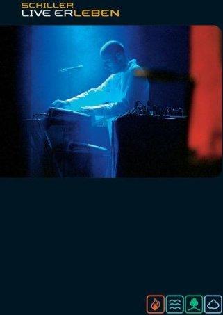 Schiller - Live (Er) Leben -- via Amazon Partnerprogramm