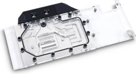 EK Water Blocks EK-FC Radeon Vega, Nickel (3830046994325)