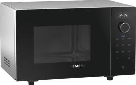 Siemens iQ500 FF513MMB0