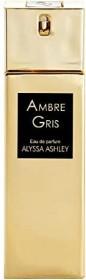 Alyssa Ashley Ambre Gris Eau de Parfum, 30ml
